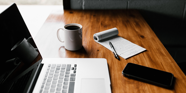 blog marketing tool sales tactic