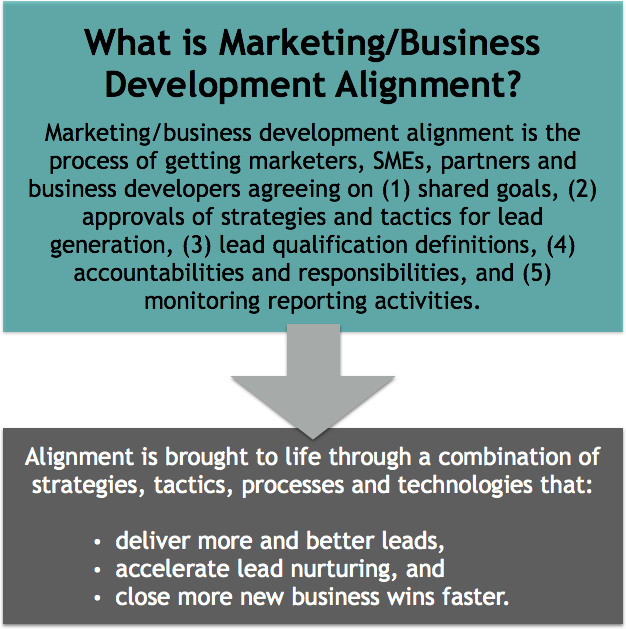 Marketing_business_dev_alignment_definition.png