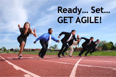 Ready_set_agile.png