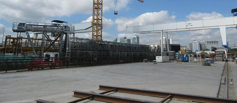 bridge-construction.jpg