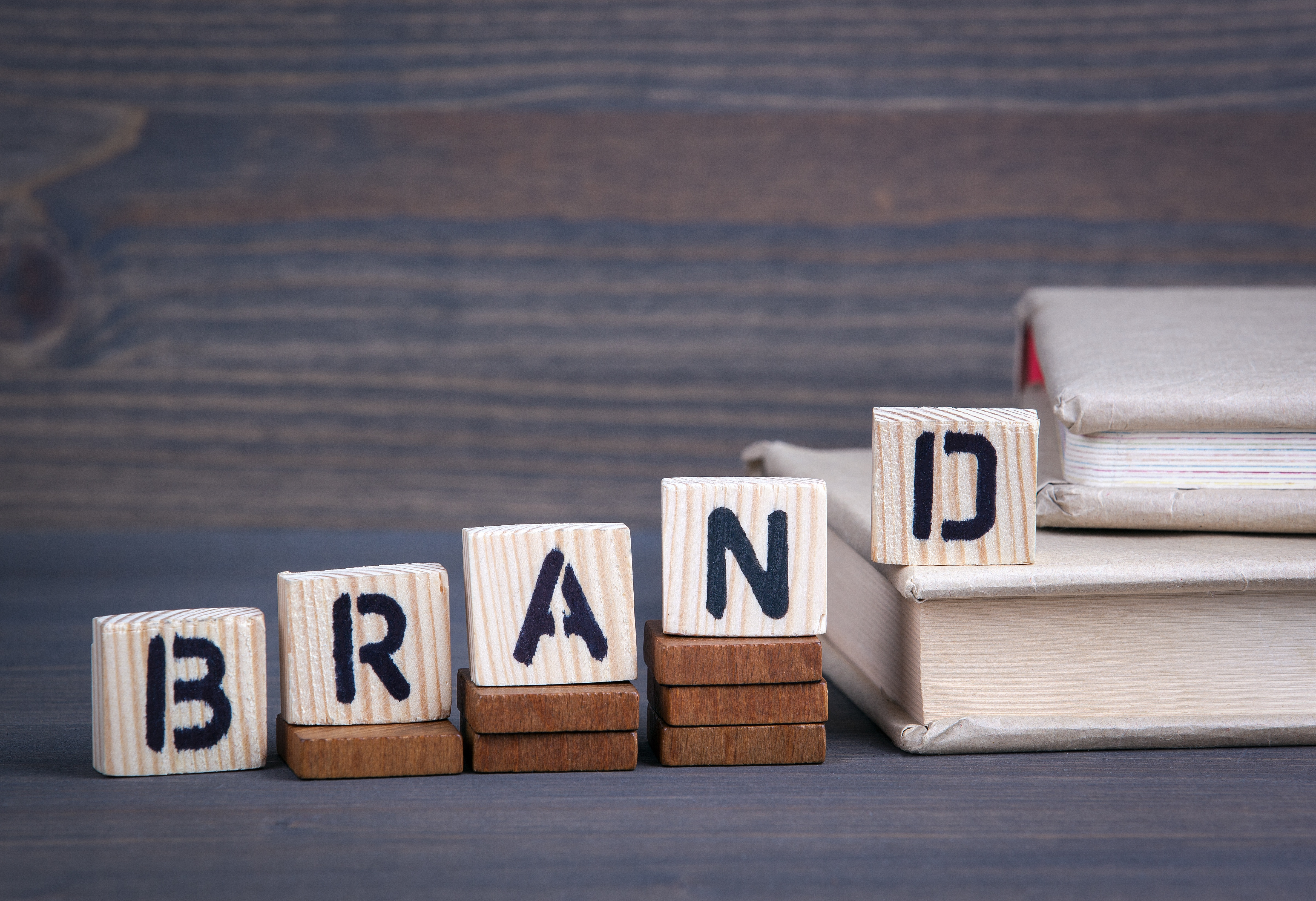 creating a staffing agency brand
