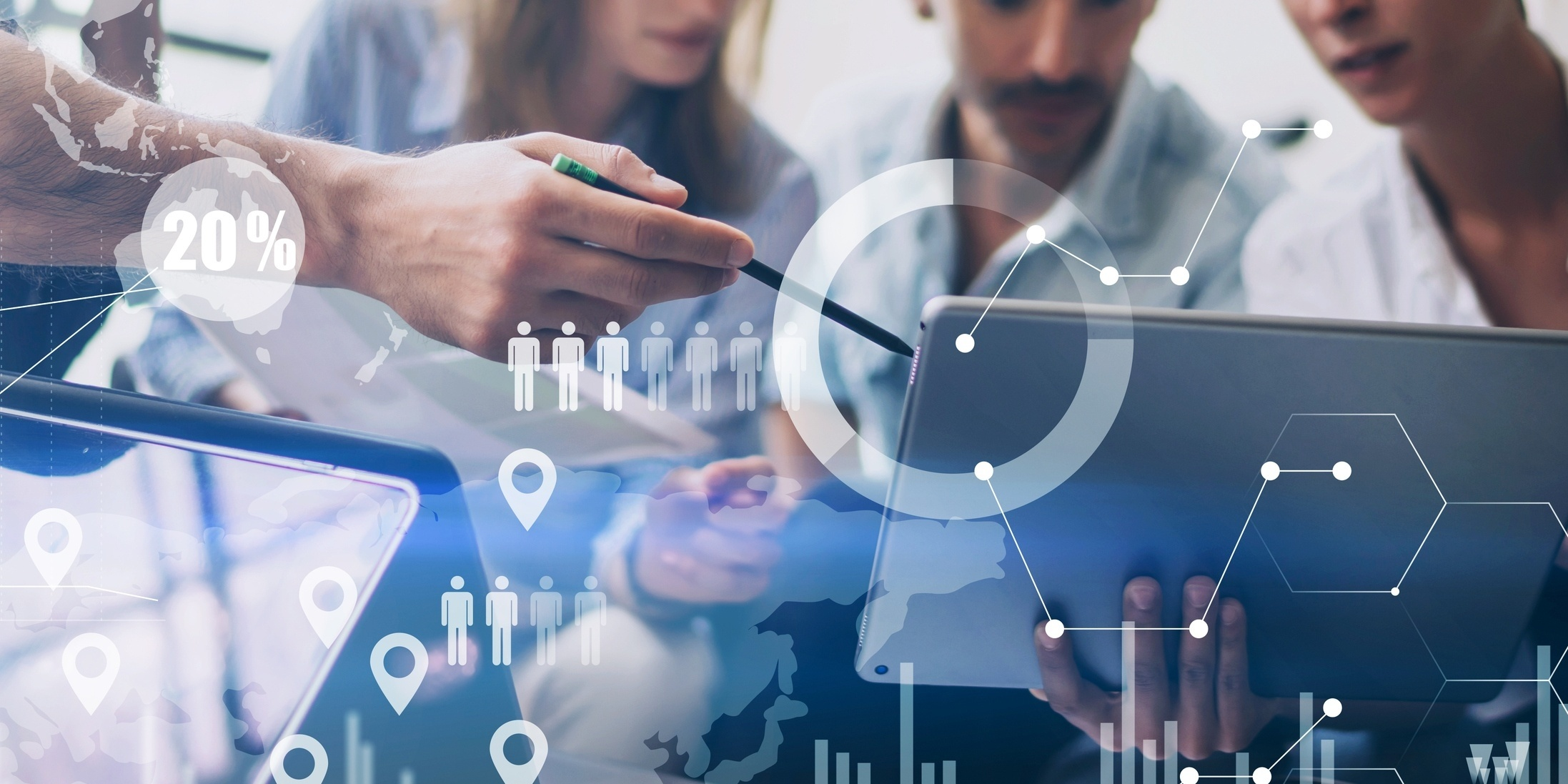 inbound marketing data intellectual asset