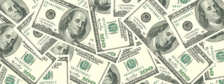 dollars.jpg