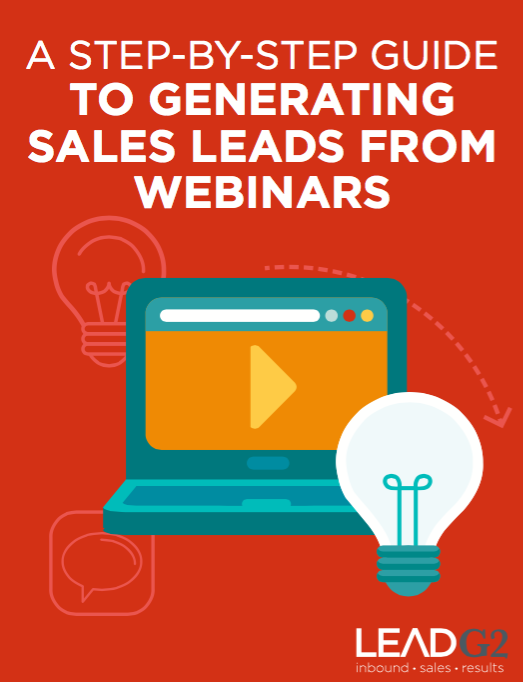 ebook_generating_leads_from_webinars