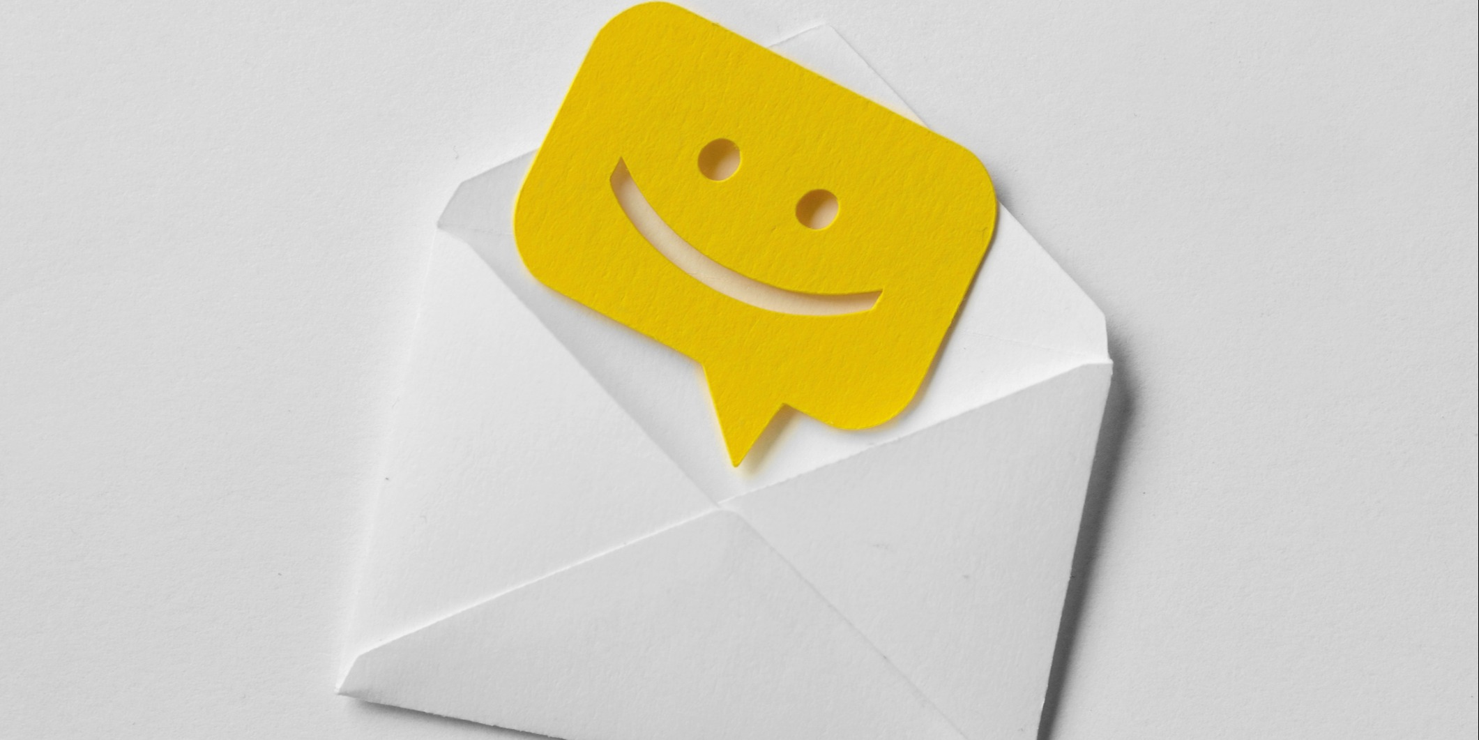 How to Write an Email Your Prospects Want to Read