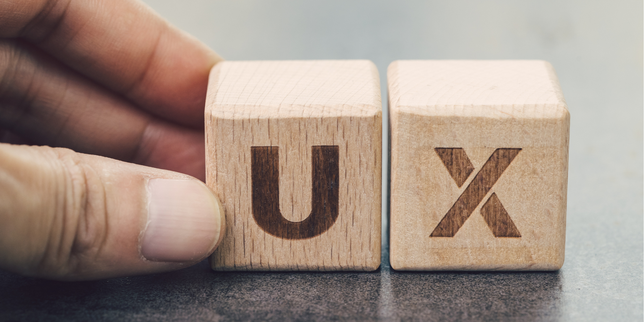 user experience affects quality content