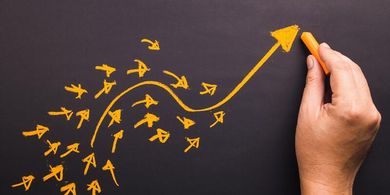 optimize inbound marketing strategy by measuring these KPIs