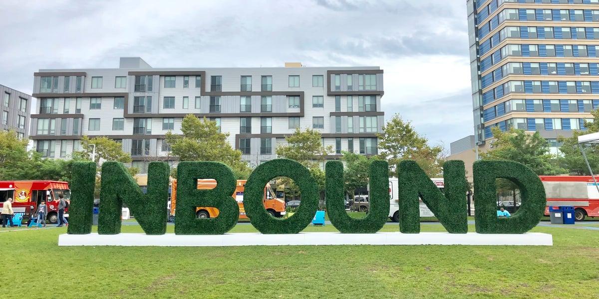 inbound-2019-boston