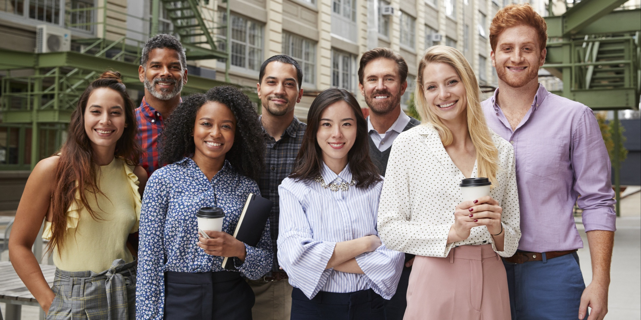 Marketing to Millennials Through Blogs: What You Need to Know