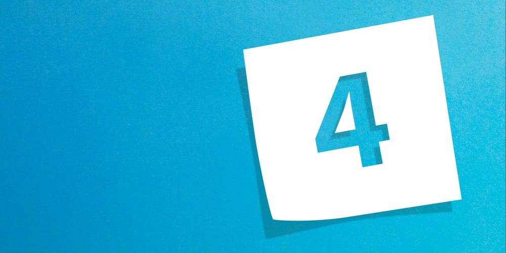 number4-1