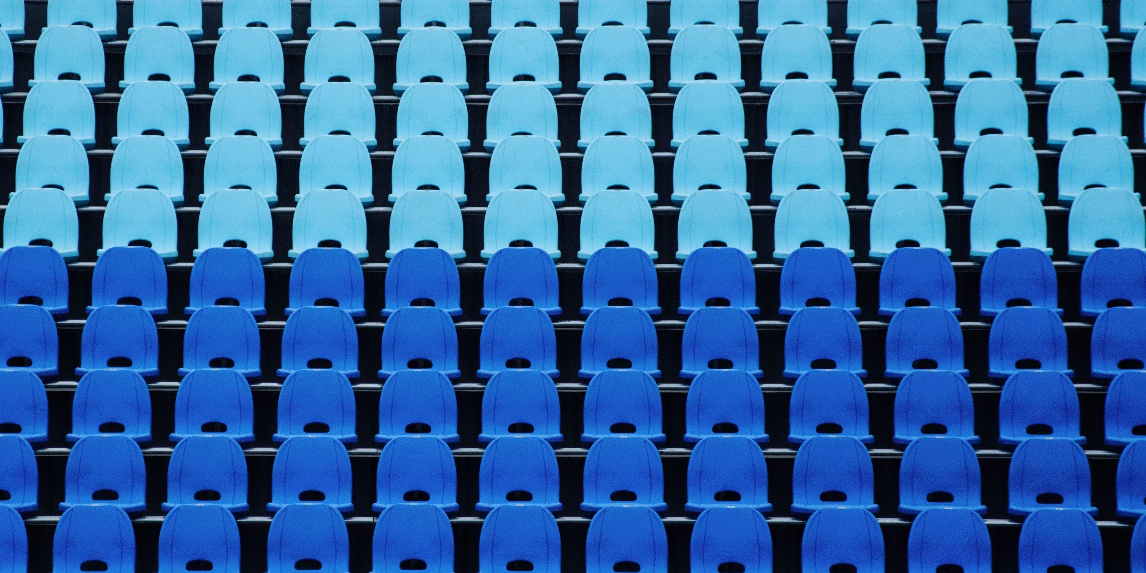 audience segmentation for staffing agency marketing