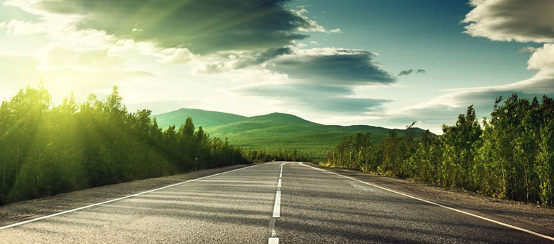 road-in-mountains.jpg