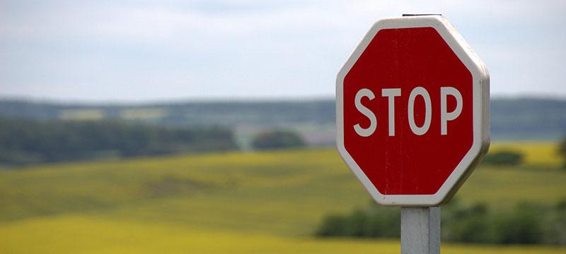 signs-inbound-marketing-is-not-working.jpg