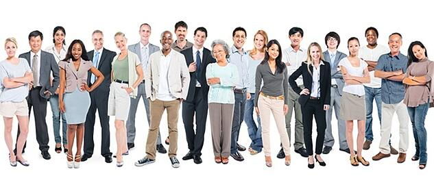 Group_of_Salespeople-1-4.jpg