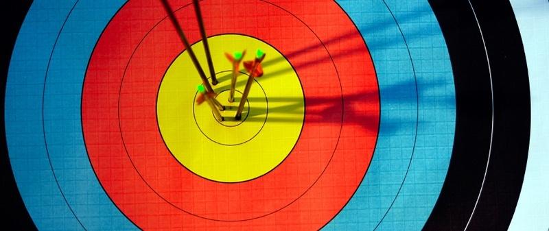 target-1-4.jpg