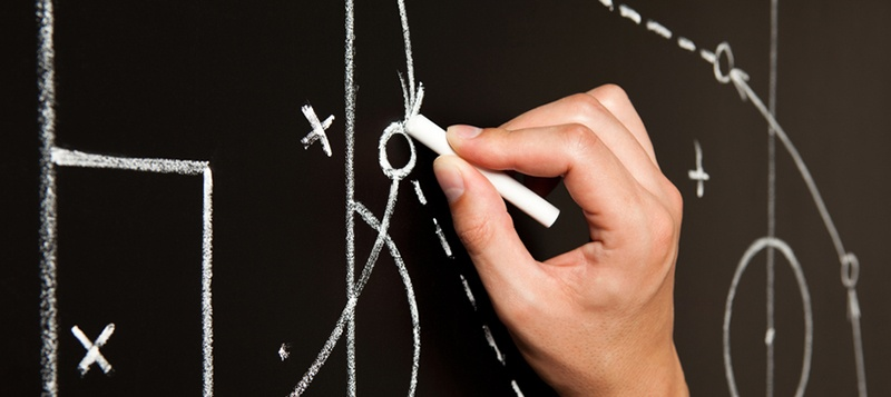 strategy_board.jpg