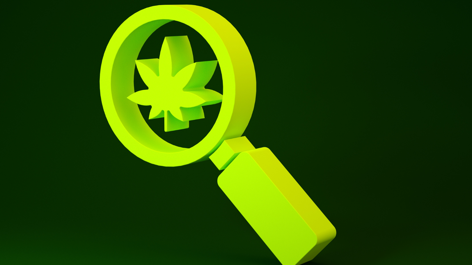 5 Cannabis Marketing Alternatives to Help Retailers Improve Sales Performance