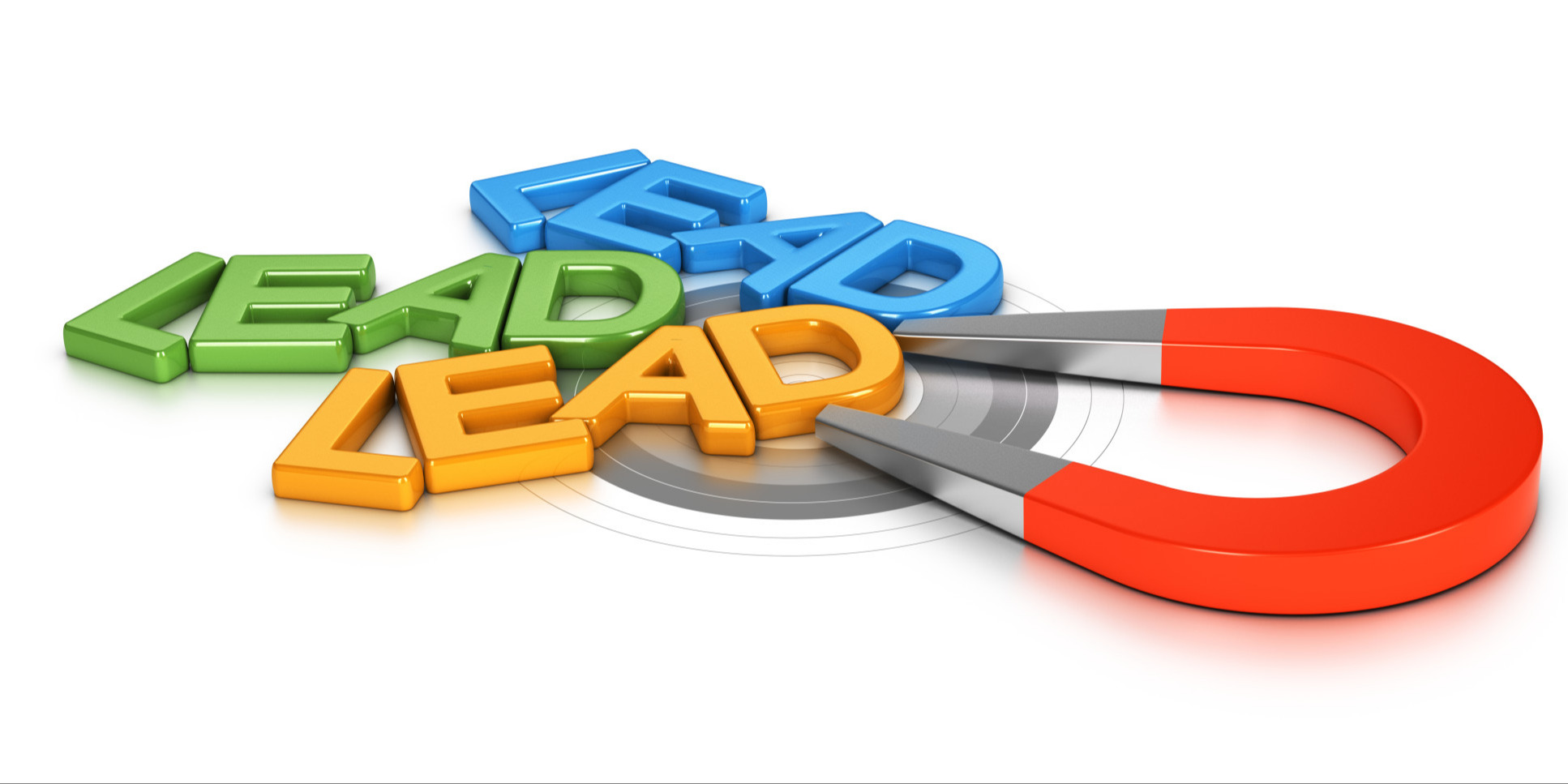 5 Ways to Increase Sales Qualified Leads With Inbound Marketing