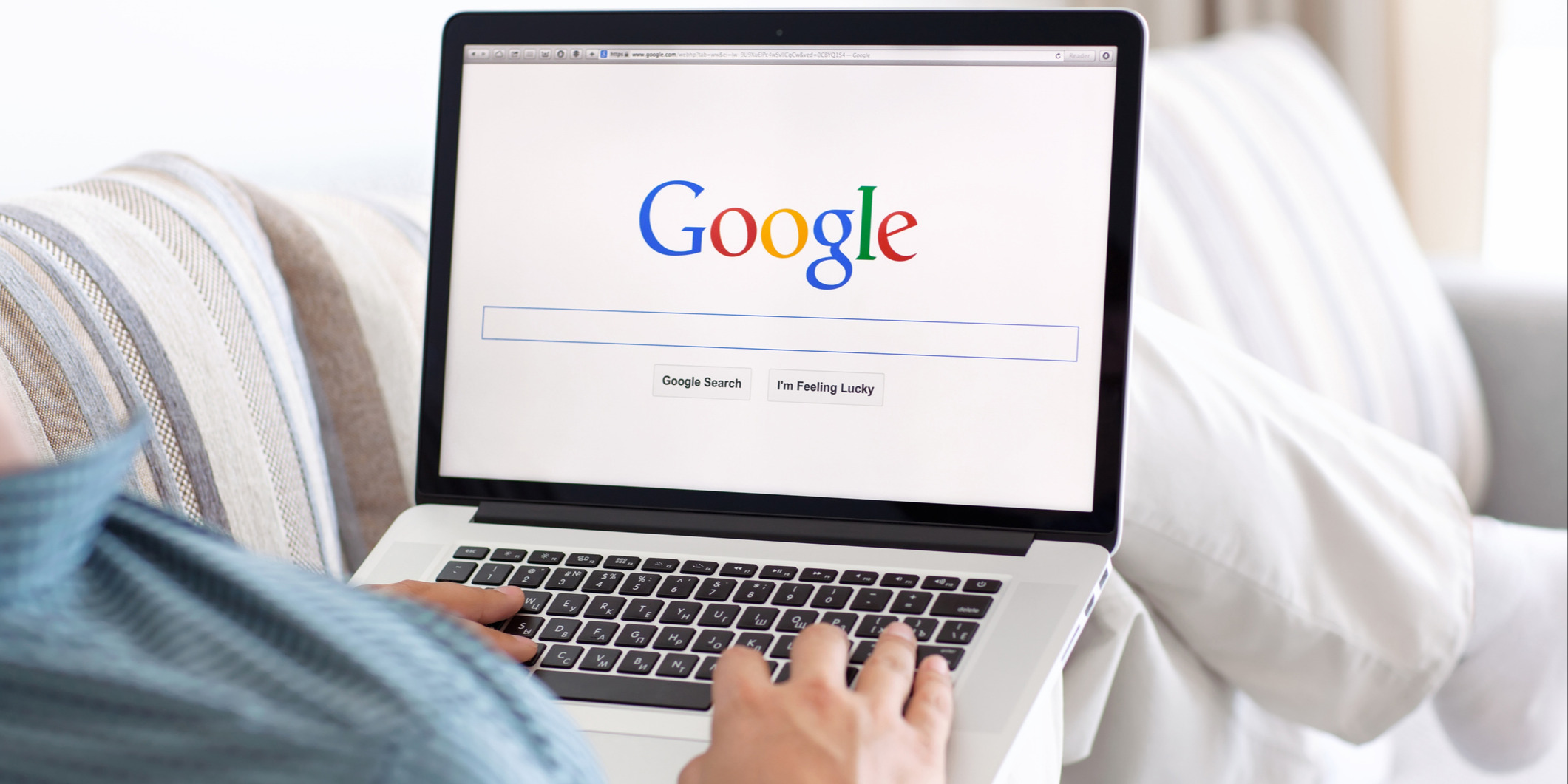 7 Questions to Ask if Your Website Isn't Ranking in Google (And What to Do About It)