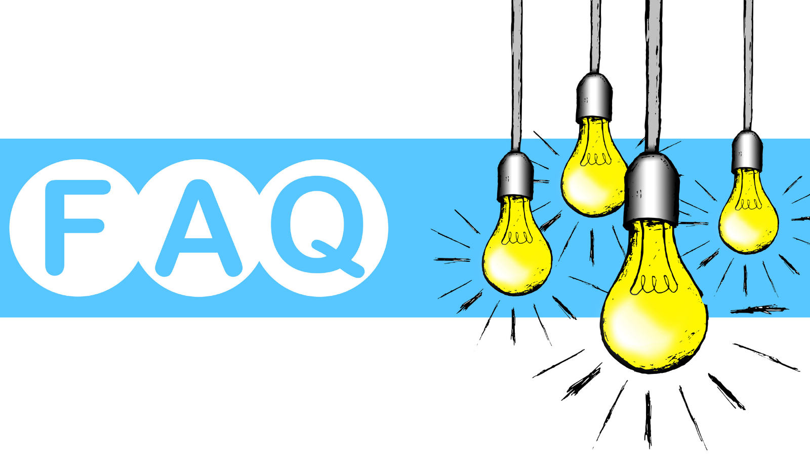 Blogging FAQ's for PEO Companies