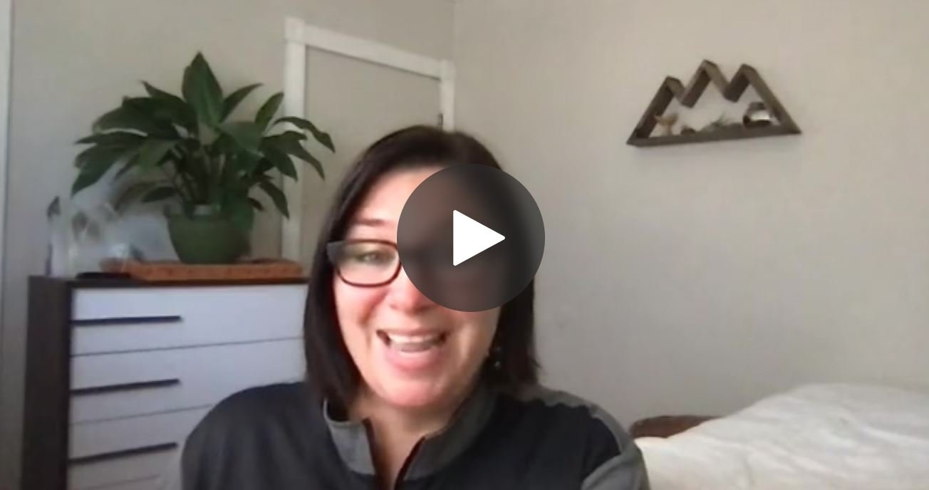 3 Tips for Helping Ensure Salespeople Have the Right Content to Use at the Right Time [VIDEO]
