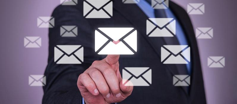 Email_Marketing_Metrics