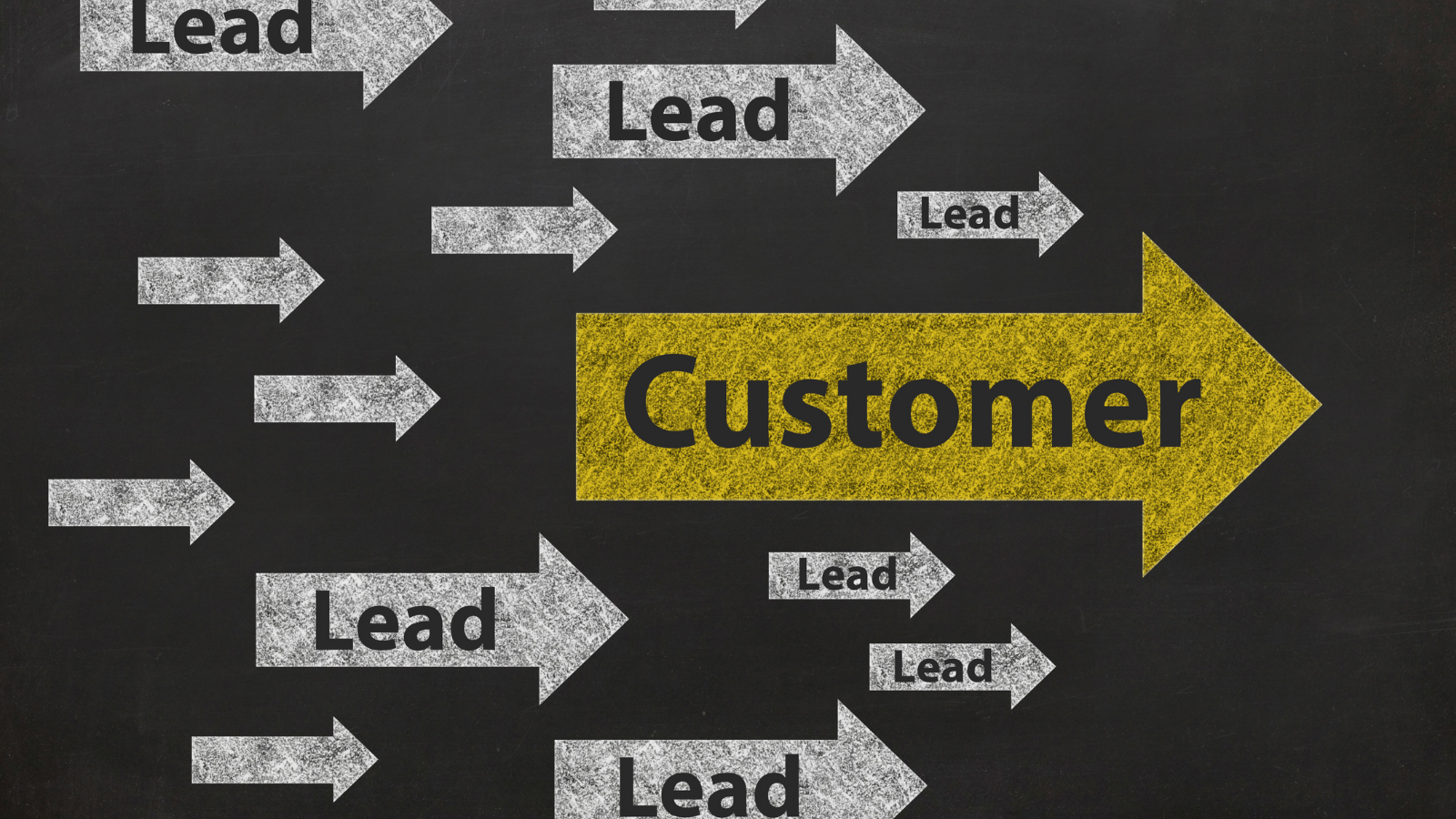 Generating Sales Leads for PEO Companies