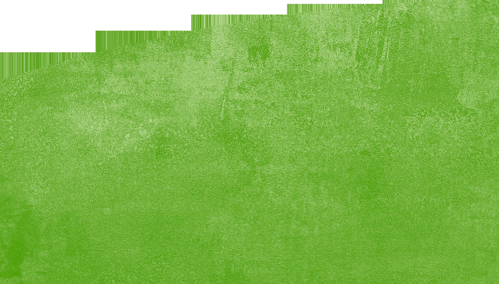 Green-BG-Img