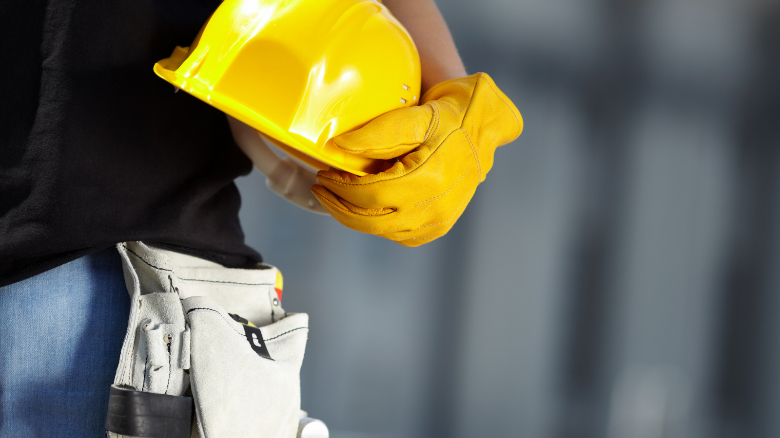 How to Market Your Construction Company When You're Already Wearing Too Many (Hard) Hats
