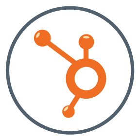 Hubspot-sprocket