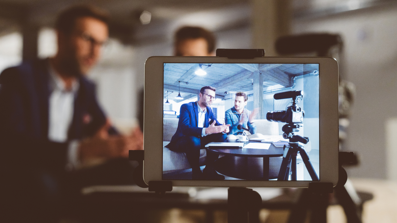 Inbound Video Marketing, Catchy Email Subject Lines
