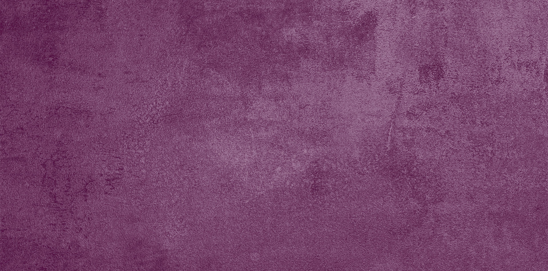 Purple-BG-Img-New