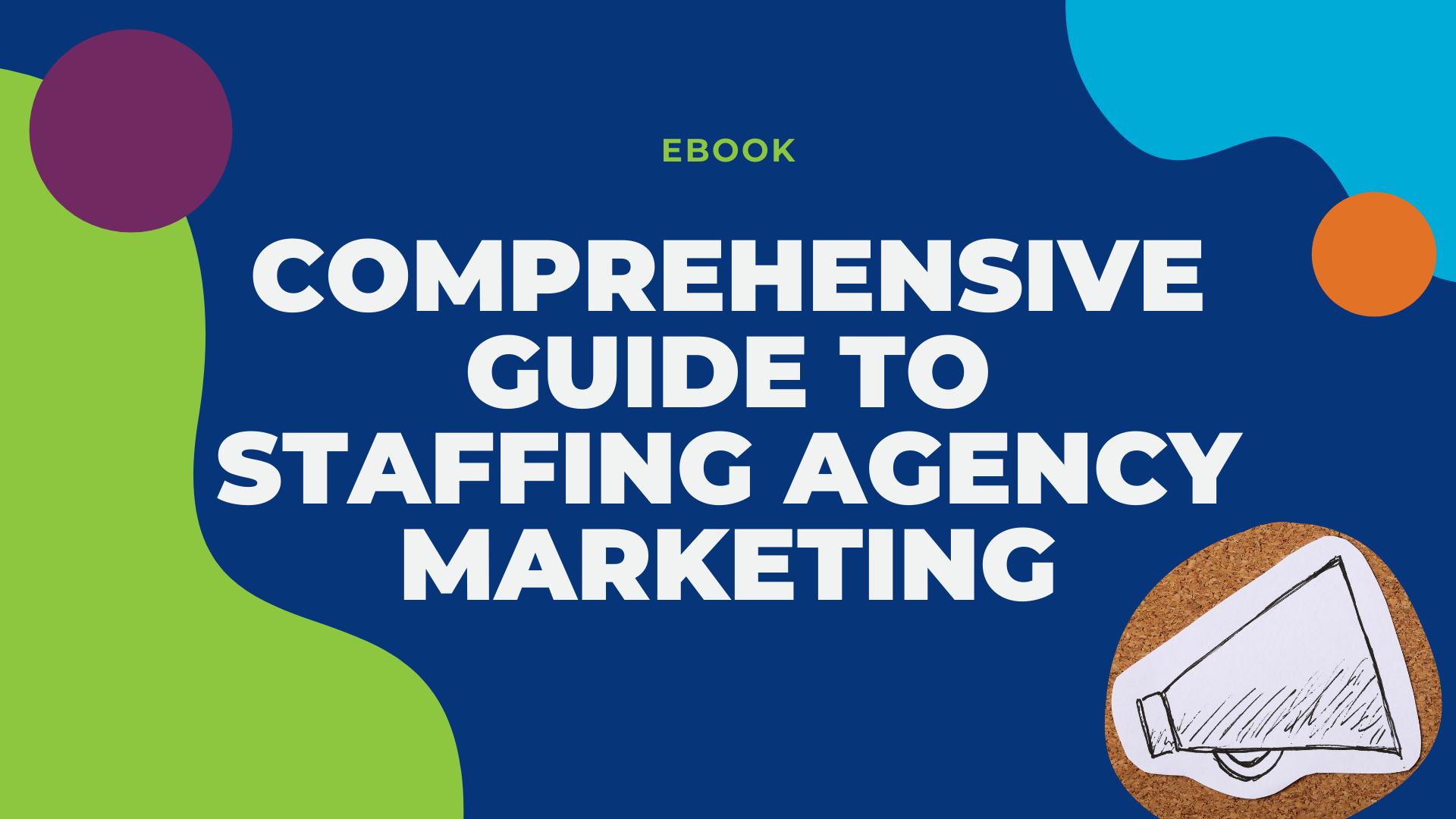 LG2 Website Resource - staffing agency marketing ebook