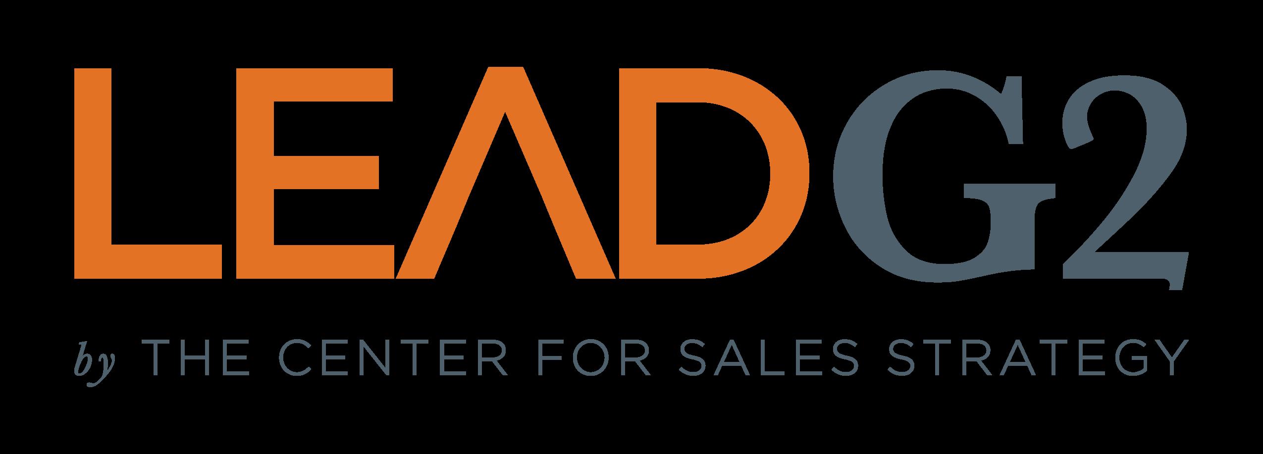 LeadG2-logo_(2)