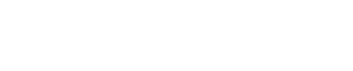 LeadG2_Logo_only-White