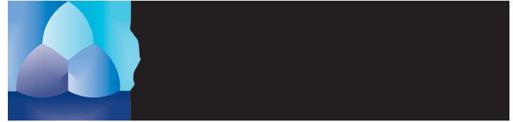CSS_logo_H