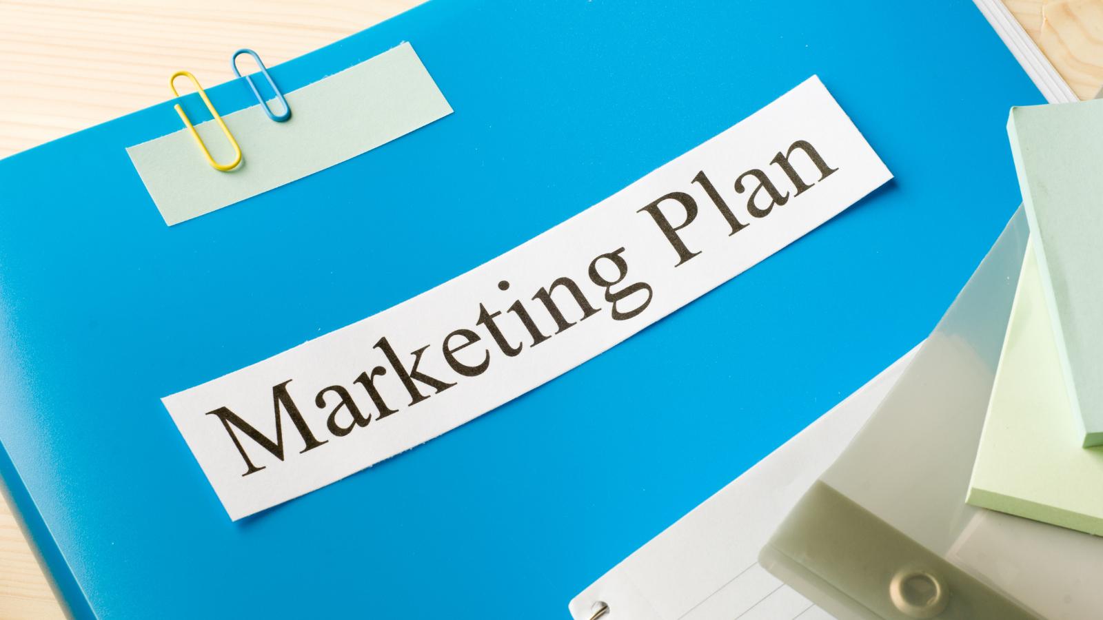 Q4 Marketing Strategy: Inbound Marketing Tactics