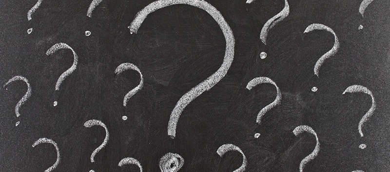 5 Questions You Need to Ask About Your Inbound Marketing Program