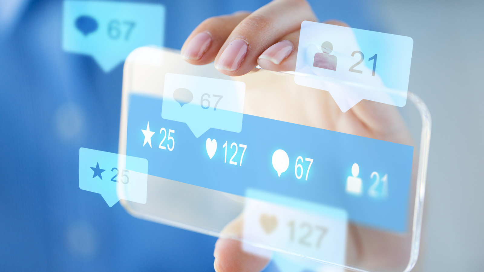 What's a Social CRM and How Can It Help Your Business Grow?