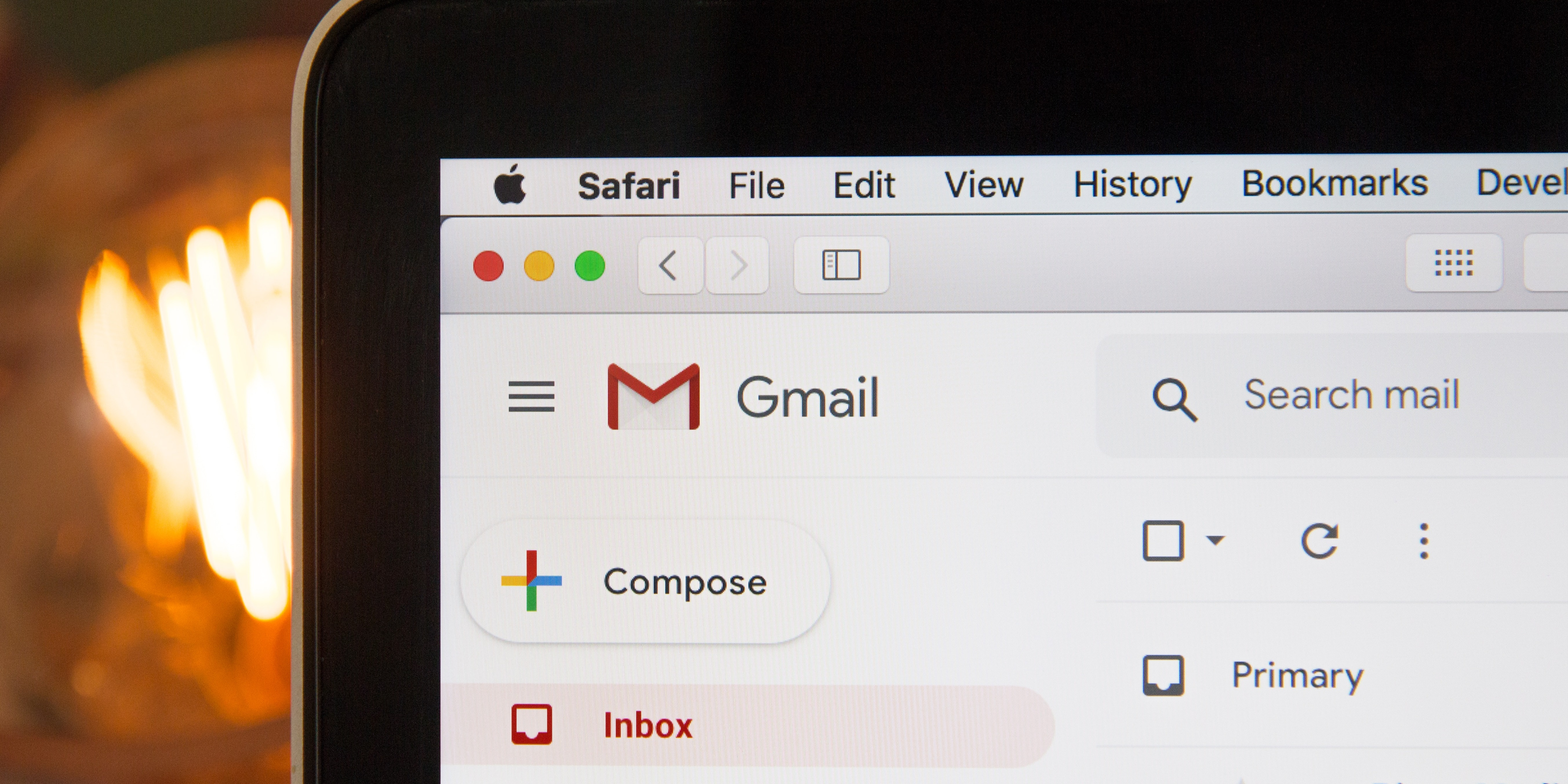 email-gmail