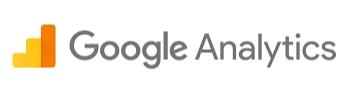 google analytics logo-1