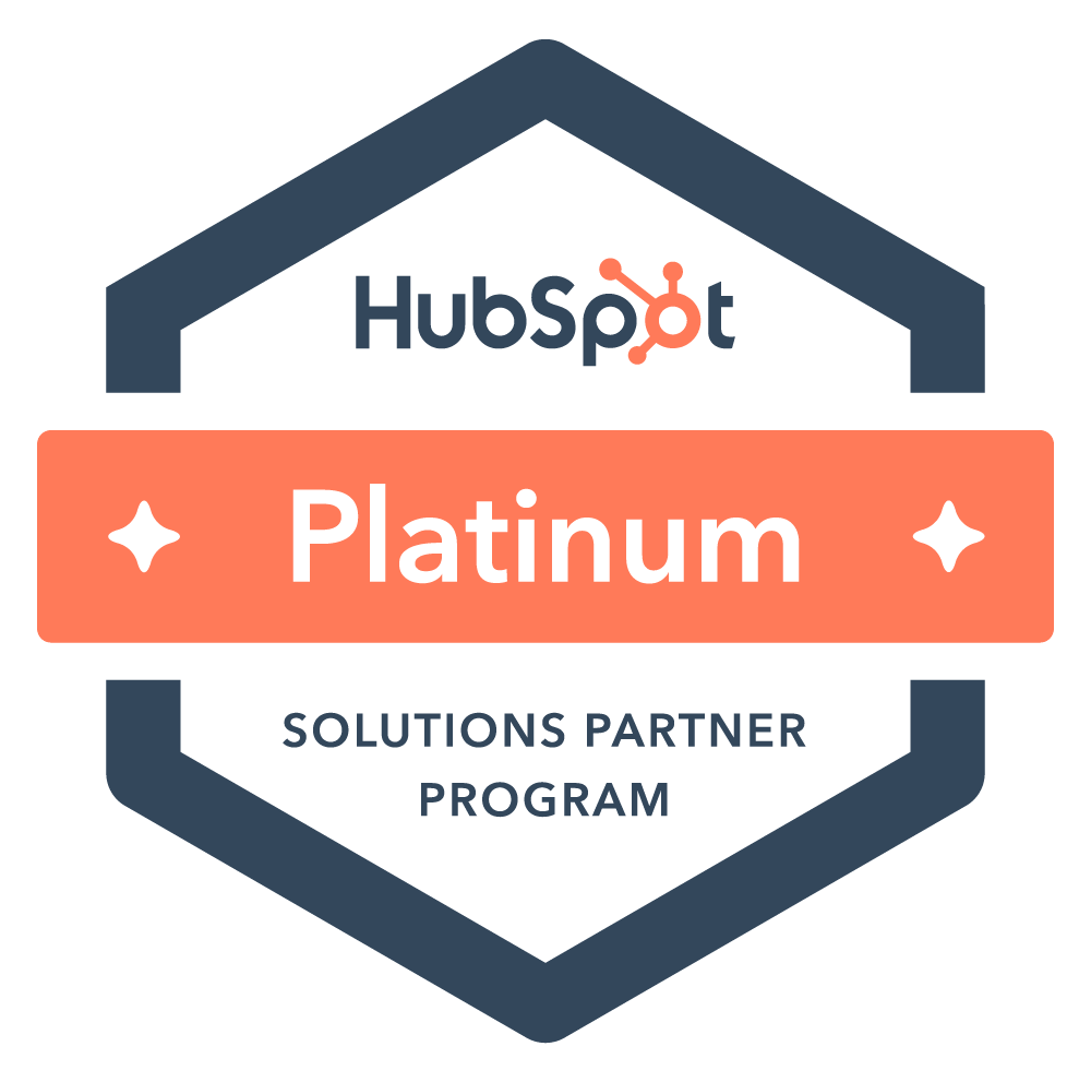 hubspot-platinum-badge-color