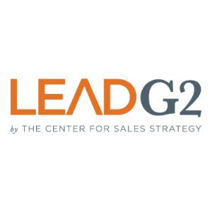 LeadG2