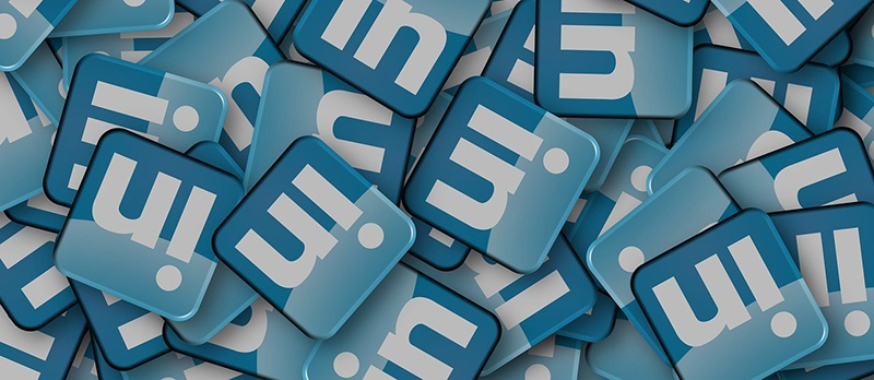 How to Ask to Connect on LinkedIn