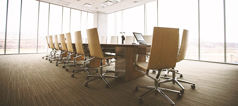 management_conference_room