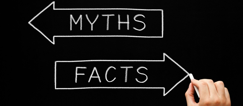 myths_about_inbound_marketing_leads