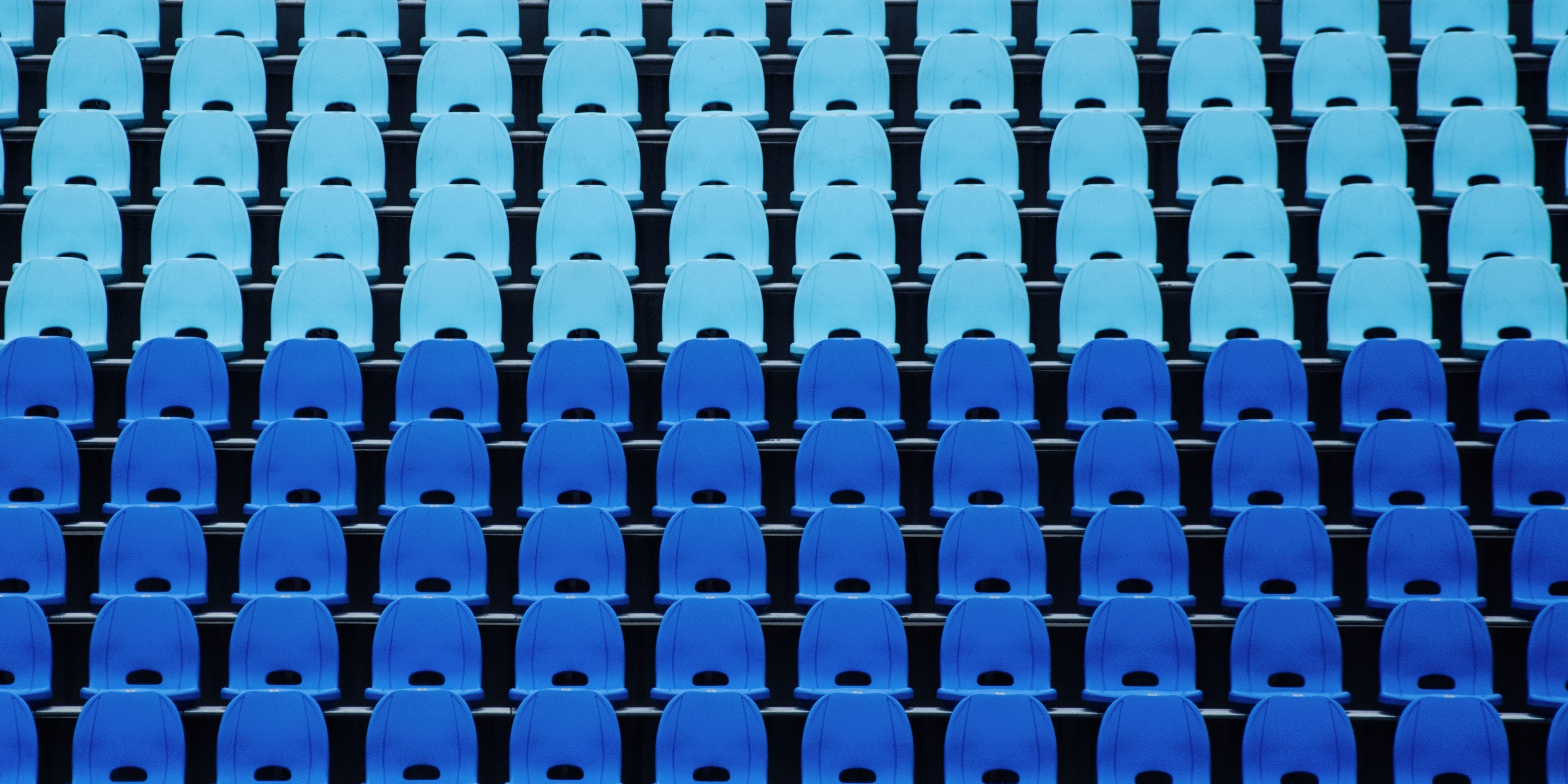 audience segmentation for staffing agency marketing