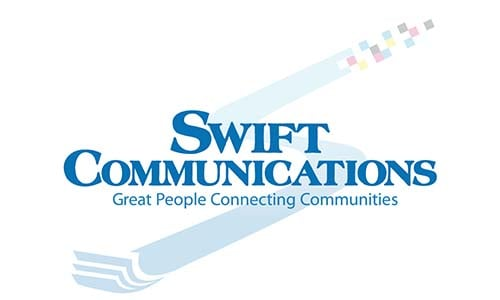 swift comm logo web