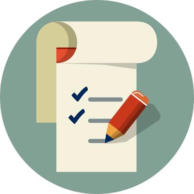 ultimate-checklist-for-inbound-marketing-success