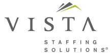 vista staffing logo web